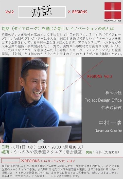 【ご案内】×REGIONS(バイリージョンズ)Vol.2 開催概要.jpg