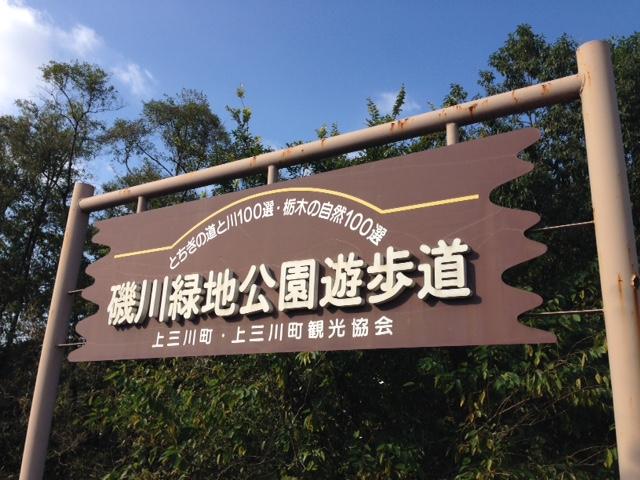 磯川緑地公園遊歩道.JPG